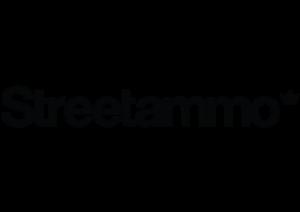 Streetammo-T00010101120000